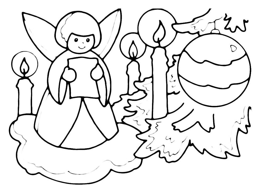 главное название рисунок на рождество поэтапно спицами вяжется