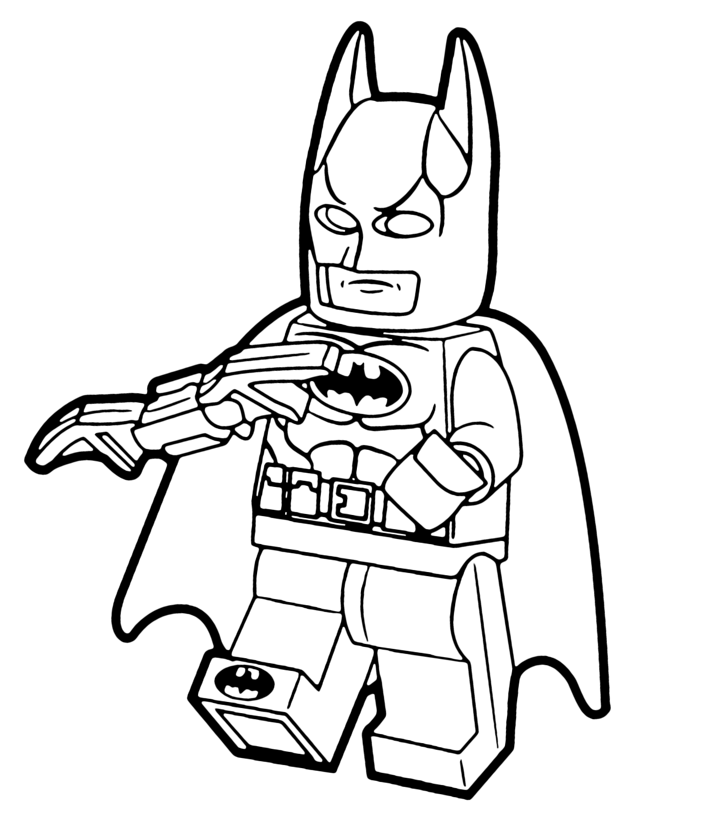 batman the dc comics superhero in addition coloring pages of cars 2 the movie 1 on coloring pages of cars 2 the movie including coloring pages of cars 2 the movie 2 on coloring pages of cars 2 the movie additionally coloring pages of cars 2 the movie 3 on coloring pages of cars 2 the movie together with coloring pages of cars 2 the movie 4 on coloring pages of cars 2 the movie