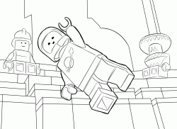 kragle coloring pages - photo#4